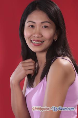 Φιλιππίνες dating women.com