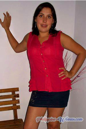 124845 - Paola Age: 38 - Colombia