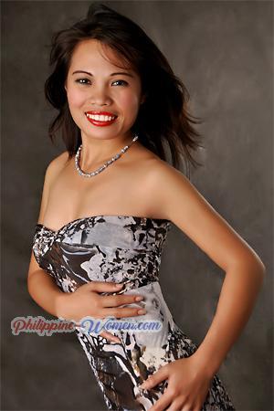 Filippiinit dating Saudi-Arabia tarttuva profiilit online dating