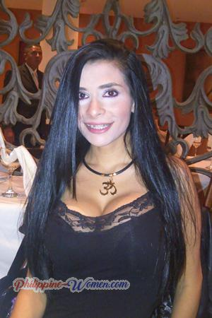 turmero latin singles 100% free online dating in turmero, ar or new friends to go out with start meeting singles in turmero today with our free online personals and free turmero chat.
