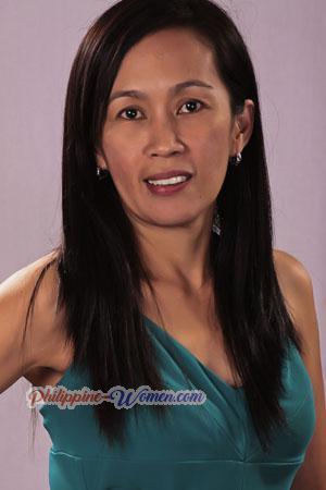 p147001 1 Good Wife Qualities