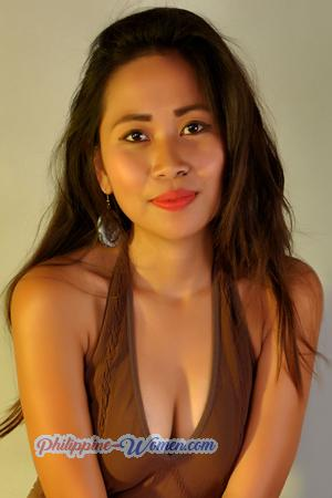 Single Cebu City Women For Dating, Love, And Marriage