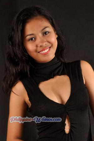 cebu single girls Full access to women's profiles and features you'll have full free access to all of the women's profile information including all available photos and other enhanced features to assist you in exploring your opportunities.