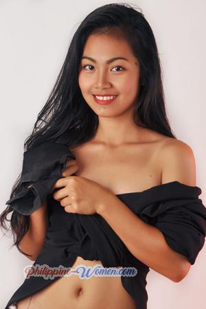 Single filipina women