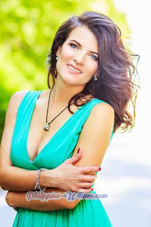 Odessa Women - Odessa Dating - Odessa Brides - Odessa Singles