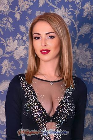 Kharkov dating service