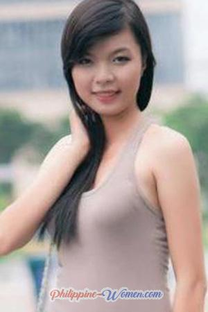 194856 - Thi Anh Duong Age: 25 - Vietnam