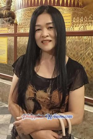 194882 - Thiphakorn (Bright) Age: 55 - Thailand