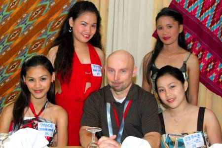 Moldova dating culture in the philippines