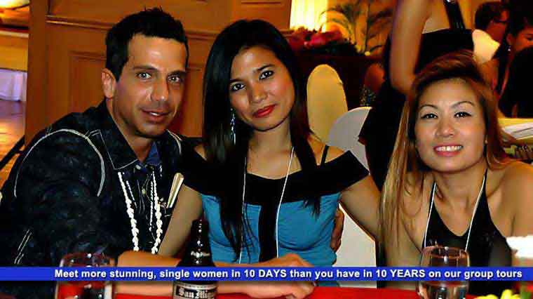 Philippines ladies for marriage