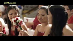Cebu Women | How To Present A Prenup To Your Fiance