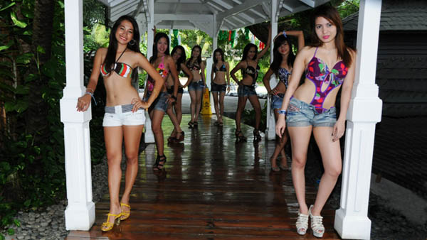 Philippine Women Craigslist