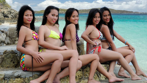 Cebu dating cebu girls philippines photos of tourist