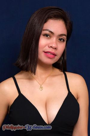 Filipino Woman