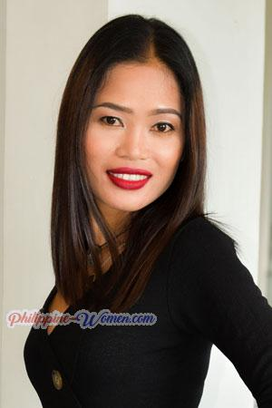 Philipino women seeking american men