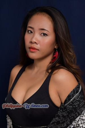 Filipina women seeking american men for marriage