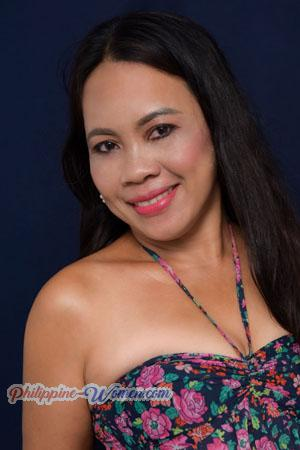 Date Single Philippine Women from Cebu