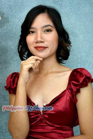 Philippine personals