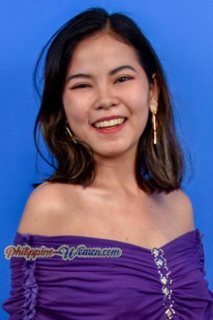 Filipino women seeking men usa